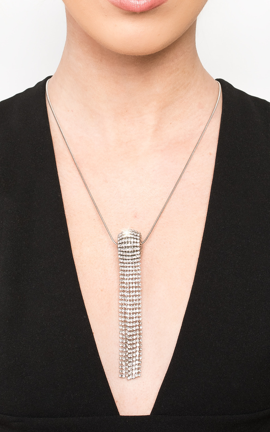 Fay Diamante Necklace