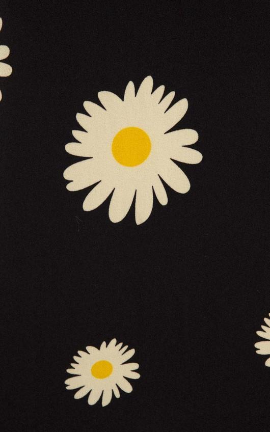 Alexa Floral Summer Dress