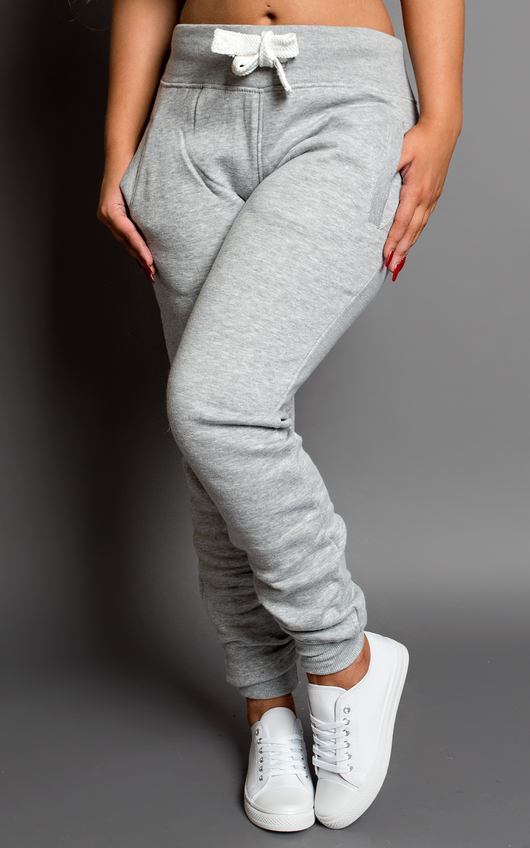 Gaby Casual Joggers
