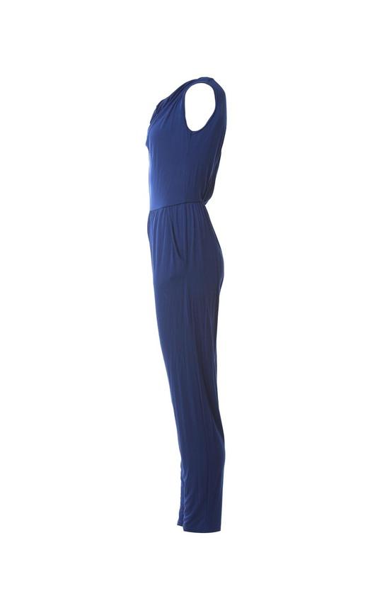 Gaby Jersey Jumpsuit