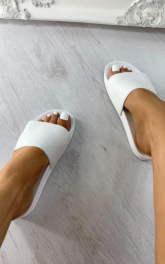 Amber Basic Sliders