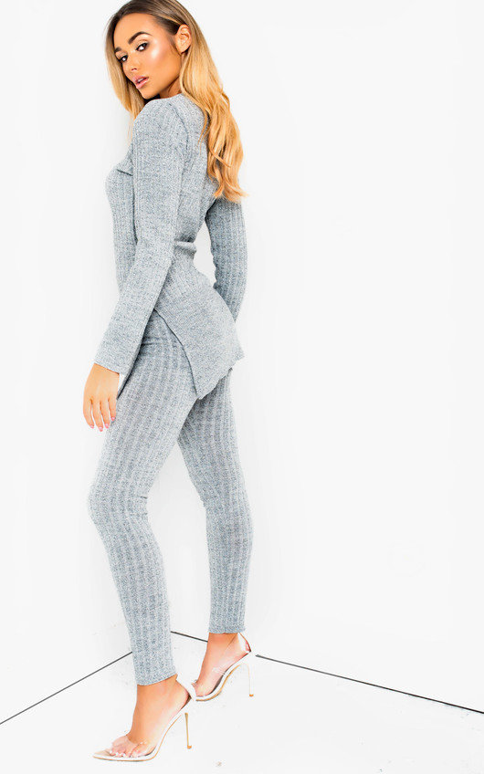 50ce86f97c5 Ava Knitted Lounge Co-ord Thumbnail