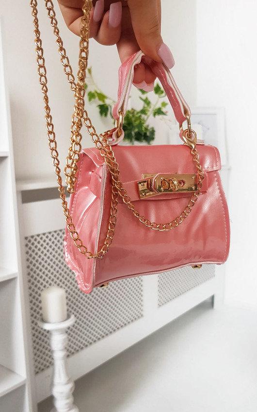 Bayley Micro Mini Bag