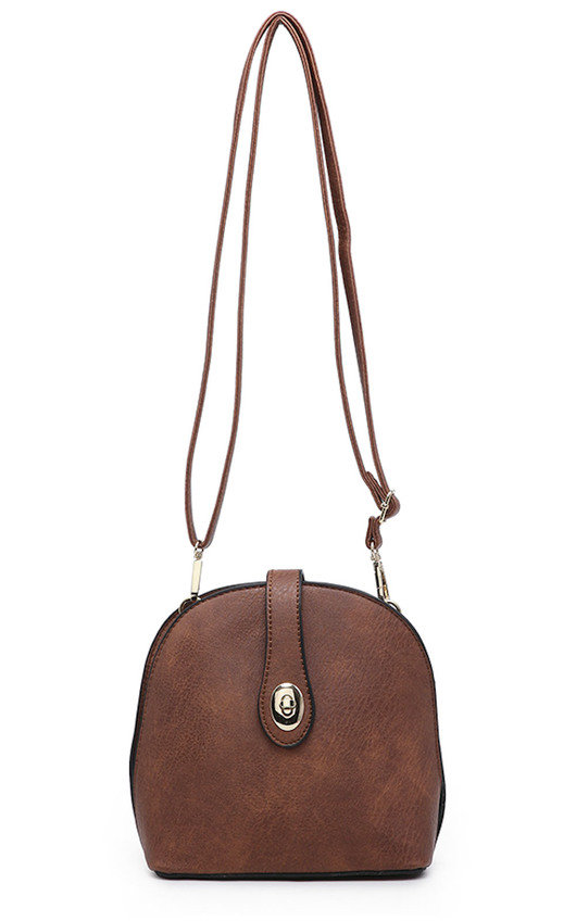 Brogan Cross Body Handbag