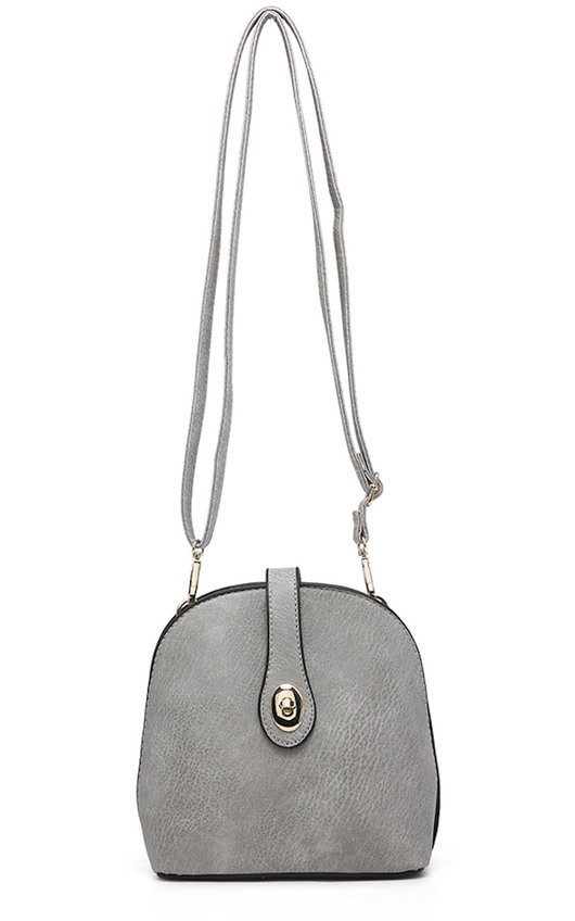 Brogan Cross Body Handbag