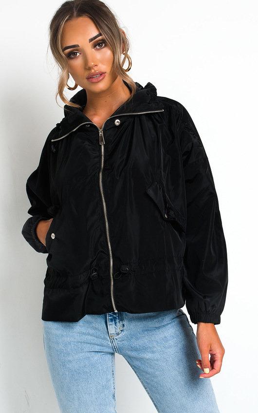 Cici Sports Bomber Jacket