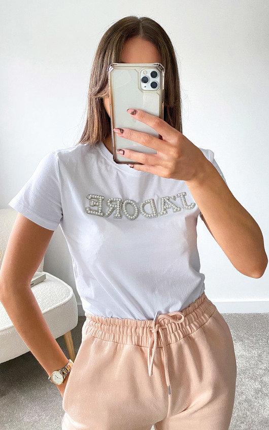 Coco J'Adore T-Shirt