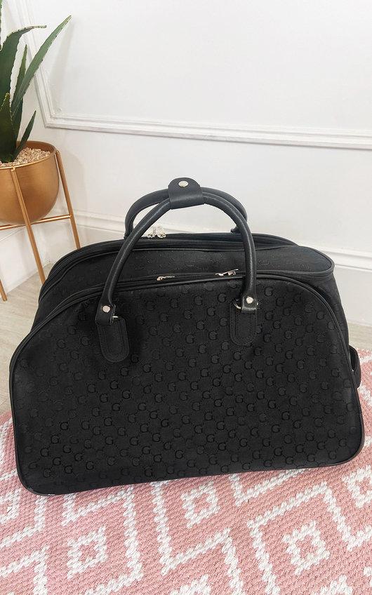 Coco Weekend Bag