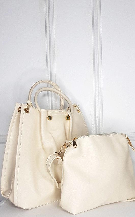 Elisa Handbag