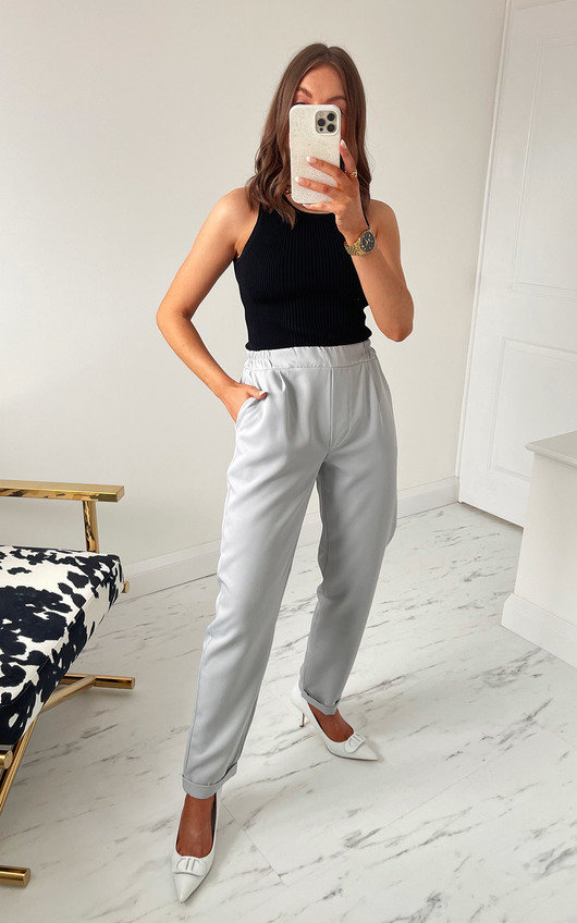Florence Tailored Trousers