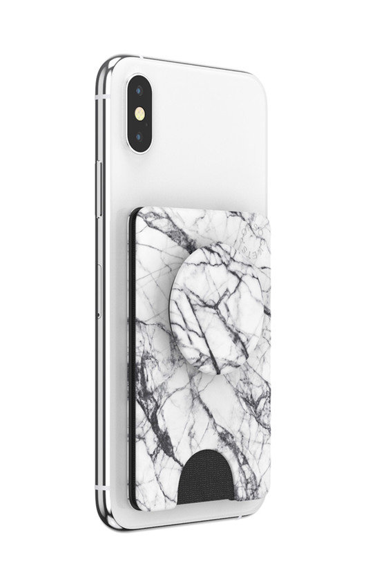 Marble PopWallet for Phone