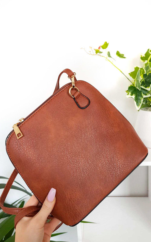 Marley Cross Body Handbag