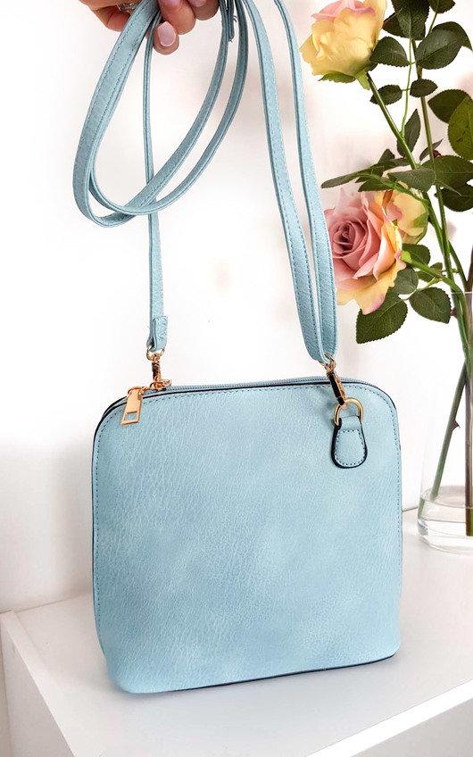 Marley Cross Body Handbag