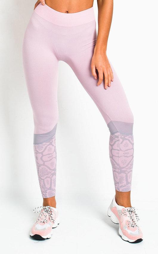 Mary-Kate Stretchy Gym Leggings