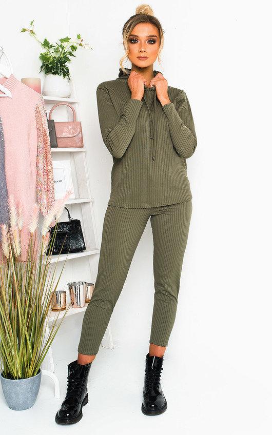 Maxy Loungewear Co-Ord