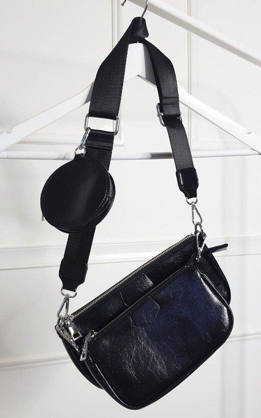Rara Shoulder Handbag