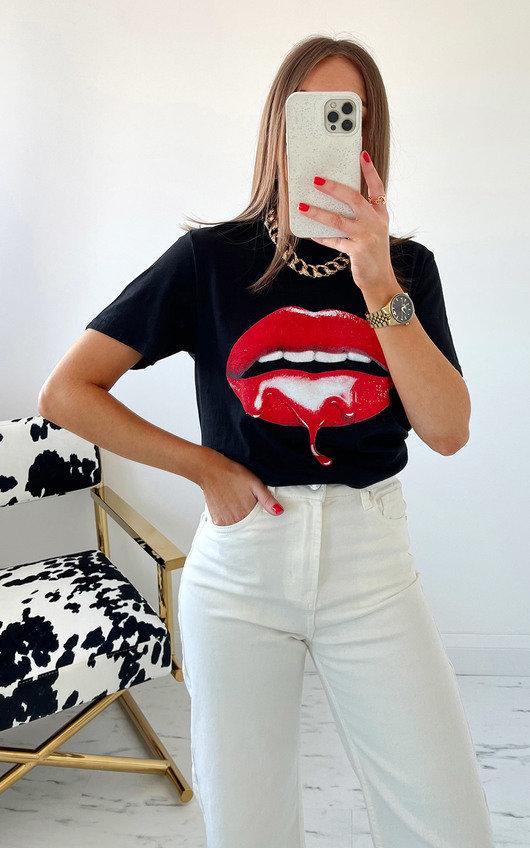 Sherry T-shirt