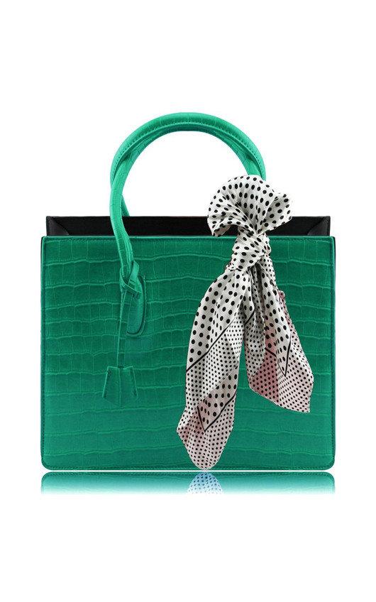 Zina Shoulder Handbag