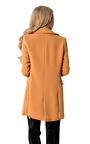 Talia Zipped Jacket Thumbnail