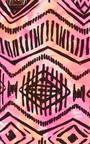 Clemence Bodycon Midi Sleeveless Dress Thumbnail
