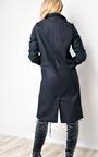 Avani Midi Duster Coat Thumbnail