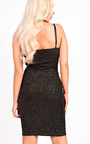 Cindy Sequin Cami Dress Thumbnail