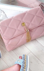 Tina Quilted Bag Thumbnail