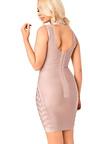 Strada Bandage Dress Thumbnail