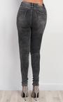 Alaina Skinny Jeans Thumbnail