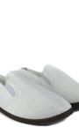 Blair Slip On Canvas Shoes Thumbnail