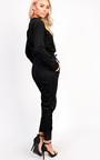 Jade Slim Fit Tracksuit Thumbnail