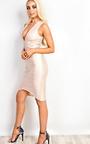 Camilla Bandage Bodycon Dress  Thumbnail