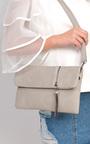 Sophie Tassel Bag  Thumbnail