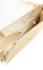 Esmeralda Envelope Clutch Bag Thumbnail