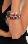 Collette Bangle Set Thumbnail