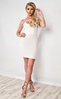 Arianne Strappy Bodycon Dress Thumbnail