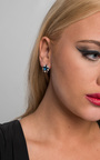 Abigail Star Earrings Thumbnail
