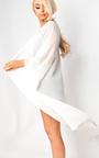 Mimi Longline Kimono Thumbnail