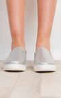 Arya Shimmer Pumps Thumbnail