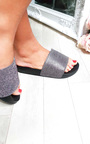 Amrata Diamante Sliders Thumbnail