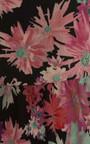 Ivey Floral Skater Dress Thumbnail
