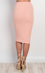 Kourtney Pencil Skirt Thumbnail