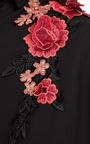 Emilyrose Embroidered Blouse Thumbnail
