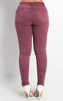 Ruth Skinny Jeans Thumbnail