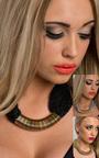 Josanna Spring Necklace Thumbnail