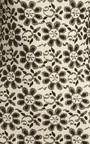 Farah Floral Print Shift Dress Thumbnail