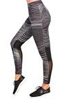 Active Print Gym Leggings Thumbnail