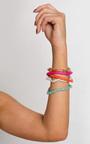 Allaire Assorted Bracelet Set Thumbnail