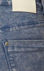 Lyanna Washed Skinny Jeans Thumbnail