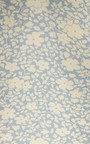 Annaleigh Floral Pastel Midi Skirt Thumbnail